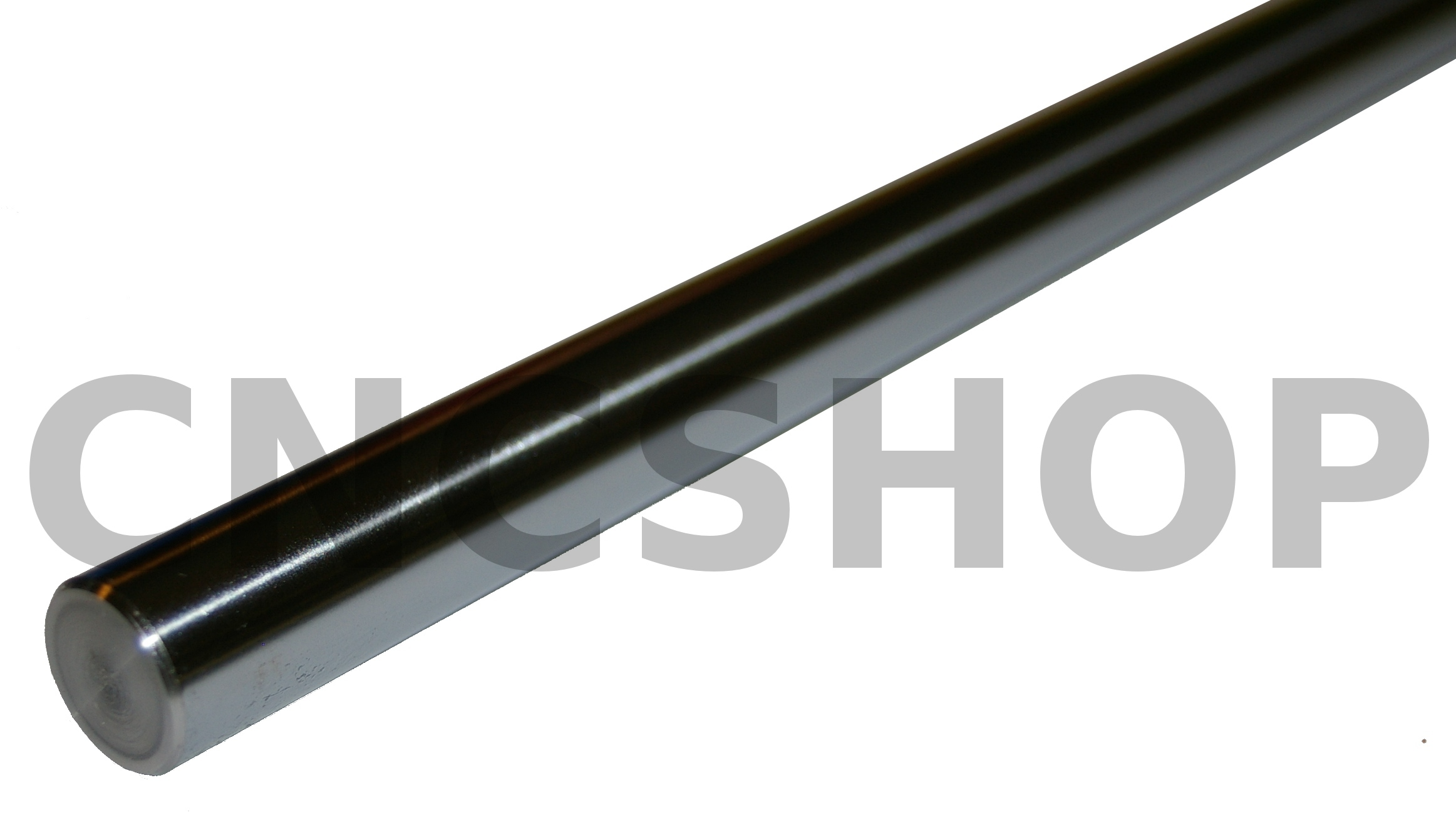 SF16-1800mm ROUND SHAFT