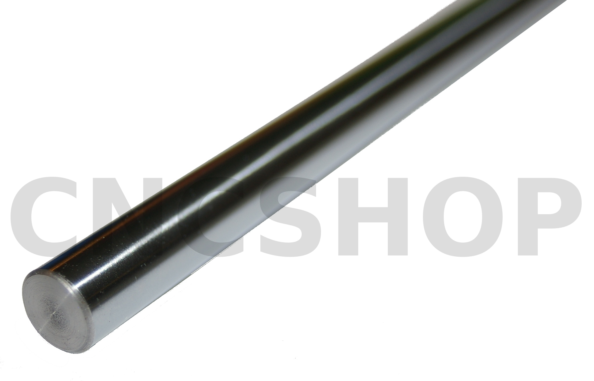 SF12-100mm ROUND SHAFT